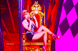 Queen Soonkyu by ohaturtlesnail