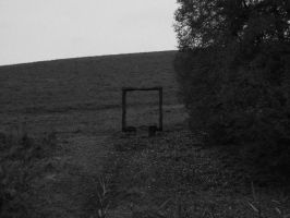 gate by Pethack