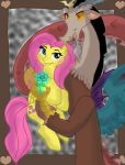 Fluttercord: A Lover's Trance by BerrieBlosym