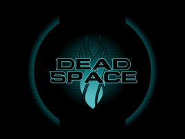 Dead Space Marker V.2 by nic-