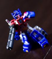 Optimus by mr-neko-juanito