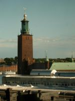 Stockholm03 by MysticNeonGLow
