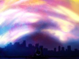 Sky3 by iCeQuEeN-2