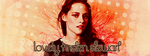 Lovely Kristen Stewart by N0xentra