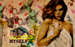 Rose Tyler Wallpaper by Carly23