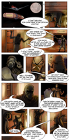 Knights of Ren - The Sect 2 by DalSifoDyas