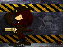Profile (2008-2012): Mace Direwolf the Anti-Mobian by FireheartTheInferno