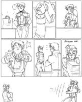 V.DAY by Cabout