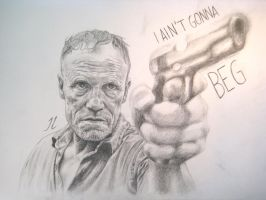 Merle by bitSTUPID