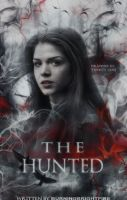 the hunted by poisondartss
