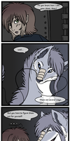Iceage page 53 by Innuo