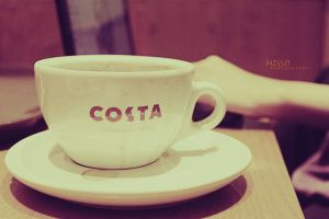 Costa by MISSO-1987