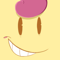 SMRPG Colors Mallow by Loopy-Lupe