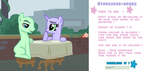 . : Date chat lol XD (Base#58) : . by Starchase-Bases