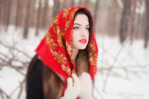 Russian_2 by rmalo5aapi