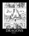 Fairy Tail 415 by Onikage108