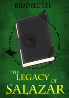 The Legacy Of Salazar by Treestar14