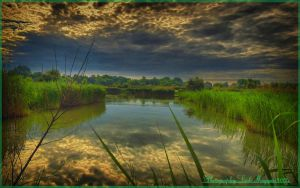 Hungarian landscapes.HDR-picture(photo series)30. by magyarilaszlo