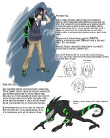 Placeholder reference sheet. by NightHead