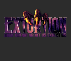 A Banner by Jack-GFX