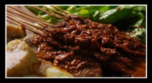 sate modern by willy14