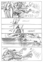 FROG: At The Park Page 6 by matthewjamesrann