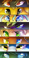 contestprices-Eyeshots by xSpickeyx