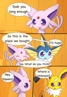 ES: Chapter 1 -page 21- by PKM-150