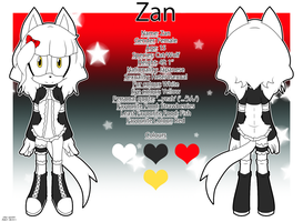 Zan Reference +Updated+ by Sky-Yoshi