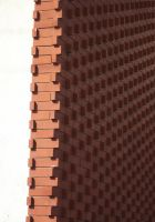 Brick Army by stlcrazy