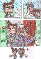 HA Comic Oath of Omerta Page11 by squid1girl
