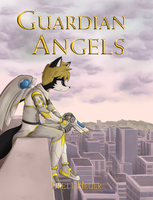Guardian Angels Cover by Sycotei-B