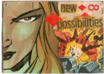 new possibilities by ScottMan2th