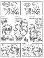 When NERV Runs Out of LCL... by RetroSushi