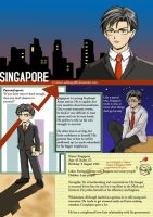 Singapore character sheet by silent-soliloquy88