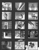 storyboard by StephenGladue