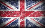 British Flag by badass666g