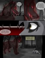 TNC Chapter 3 Pg 28 by Ebonycloud-Graphics