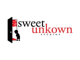 Sweet Unknown Studios by GatewayGraphics