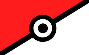 Pokeball-01 by asktheluxray