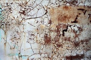 Cracked Paint-Stock1 by Stock-Tography