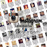 Fotos instagram Laliespositoo [parte 6] by Parasubircosasgrande