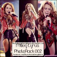 Miley Cyrus PhotoPack 002 by PhotoPacksEveryWhere