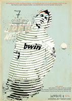 Cristiano Ronaldo Old by animekol