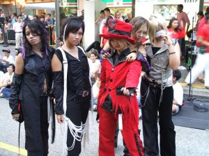 Cosplays de Gazette! Gazette_cosplay_for_CHINGAY_by_stjh_cosplay