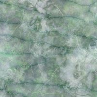 Marble 26.002 by robostimpy