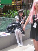A-Kon '14 - Misc 10 by TexConChaser