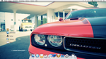 MacBook Air Desktop 08-11-11 by sonny3006