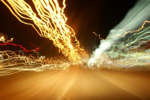 nightdrive1 by alfaowl