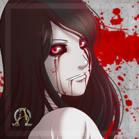 -AMR: 300x300 Icon- by Nega-Lara